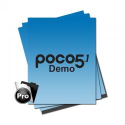 Poco 5.1 Demo