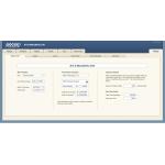 Poco 5.1 Solo Mac Demo