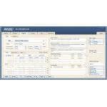Poco 5.1 Solo Windows Demo