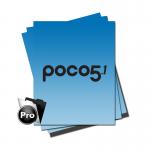 Poco 5.1